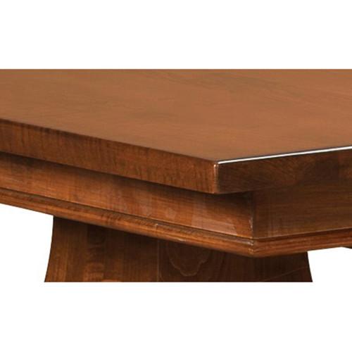 Bradbury Trestle Table