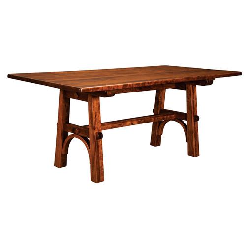 Eastwood Trestle Table