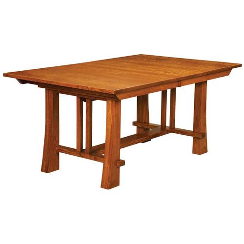 Grant Trestle Table