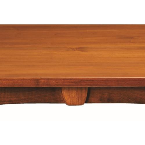 Kensington Leg Table