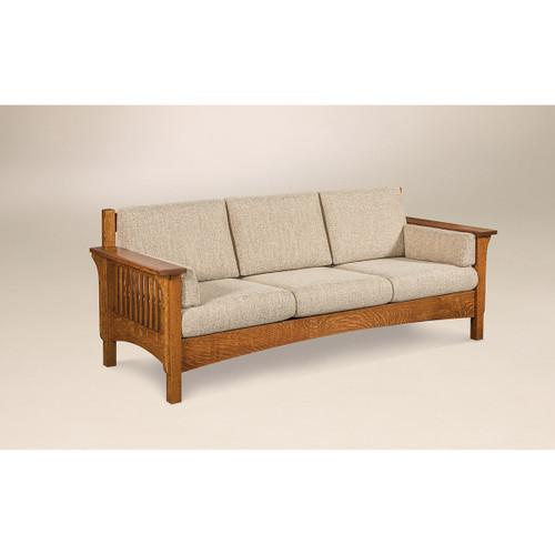 Pioneer Sofa