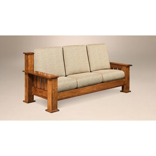 Bunyan Sofa