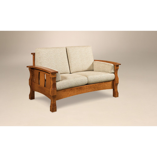 Balboa Loveseat