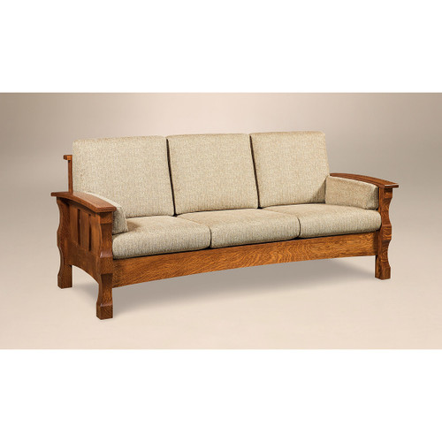 Balboa Sofa