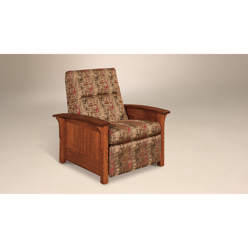 Skyline Panel Recliner (Wallhugger)