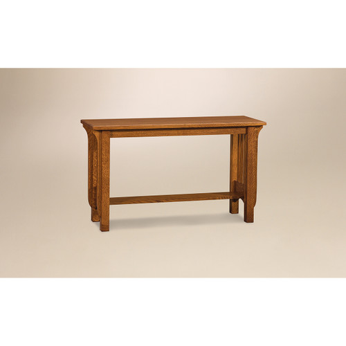 Pioneer Sofa Table