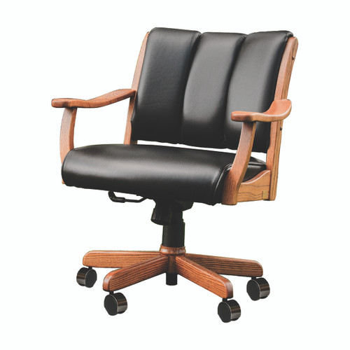 Midland Arm Chair (Gas Lift)