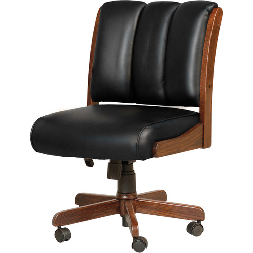 Midland Side Chair (Gas Lift)