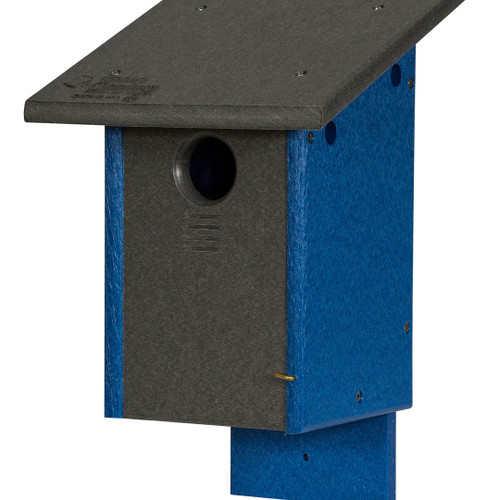 Bluebird House | Best Bluebird Nest Boxes