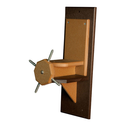 Squirrel Feeder | Best Squirrel Feeder
