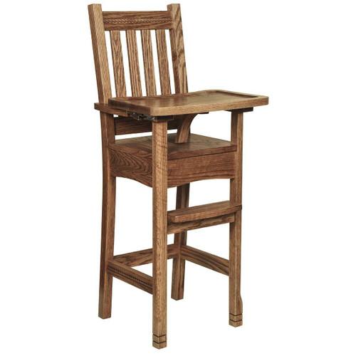 West Lake High Chair