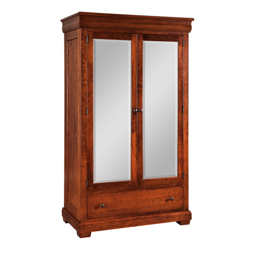Marshfield Armoire