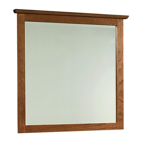 Medina Mirror