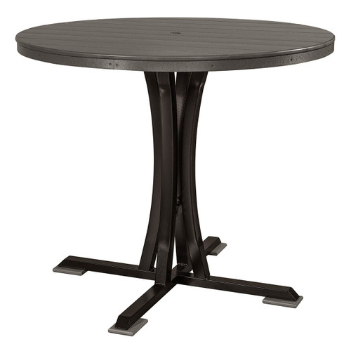 Amelia Outdoor Table
