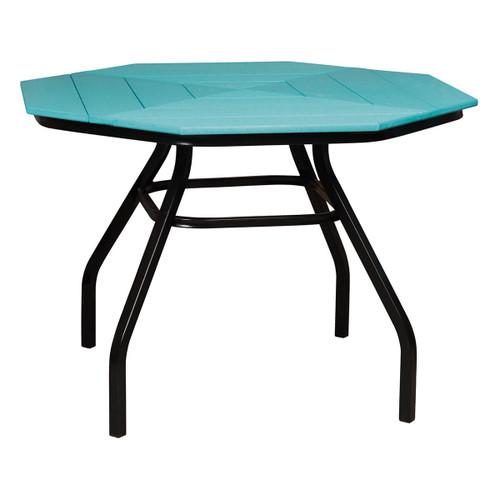 Julia Outdoor Table