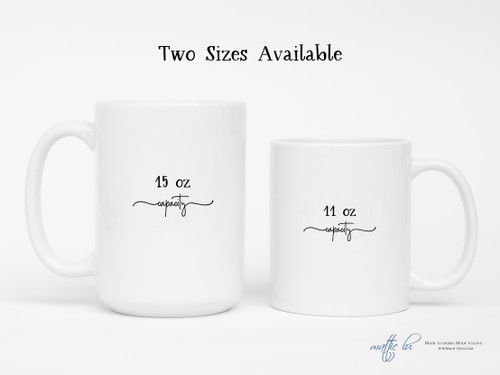 Beth Dutton | Some Women Drink & Cuss Mug | Yellowstone TV Show | Yellowstone Dutton Ranch Mug | Personalized Mugs | Unique | Aztec Mug