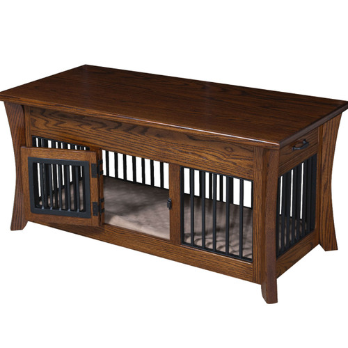 Caledonia Pet Coffee Table