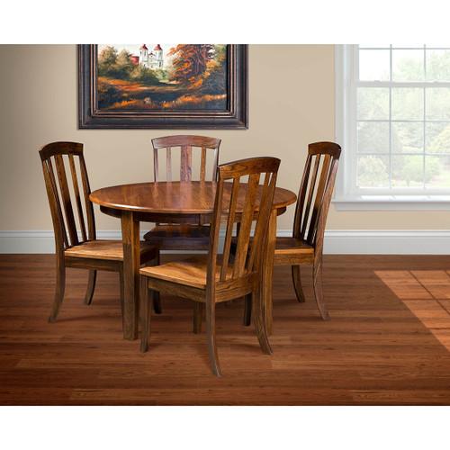 Brady Dining Chair