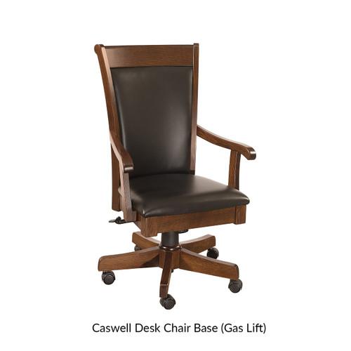 Brunswick Desk Chair