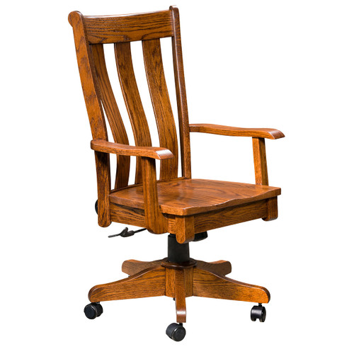 Coronado Desk Chair