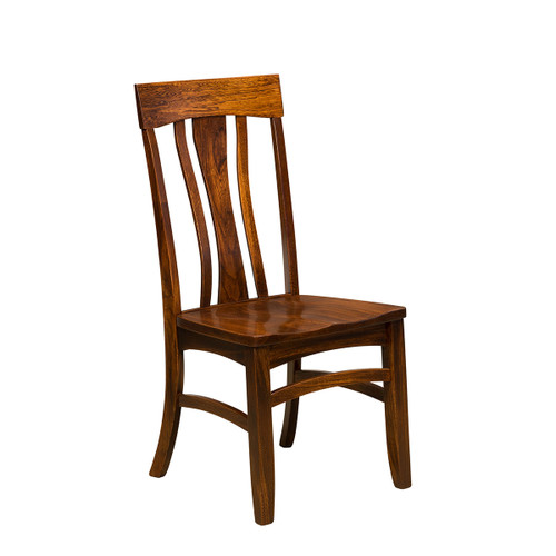 Gatlinburg Swivel Bar Stool