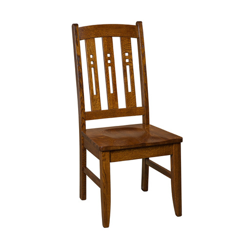 Jamestown Dining Chair