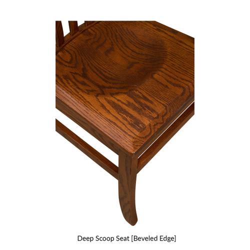 Jansing Desk Chair