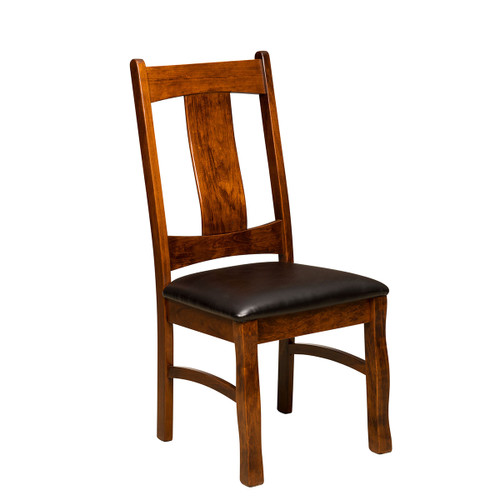 Reno Dining Chair
