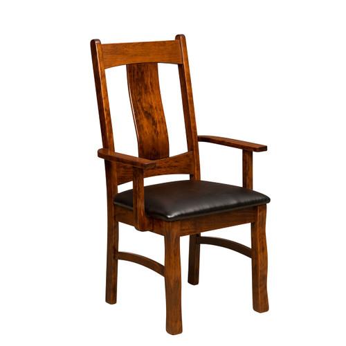 Reno Desk Chair