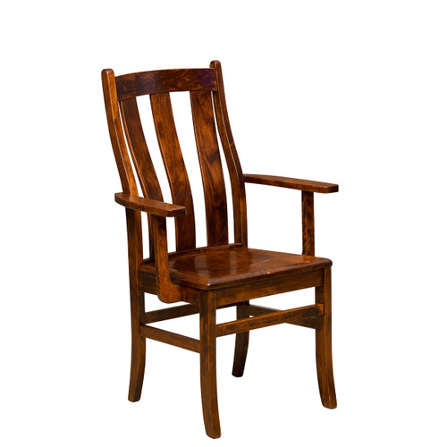 Sahara Desk Chair