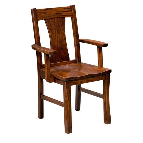 Sheridan Desk Chair