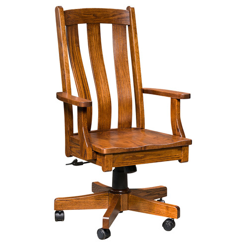Vancouver Desk Chair