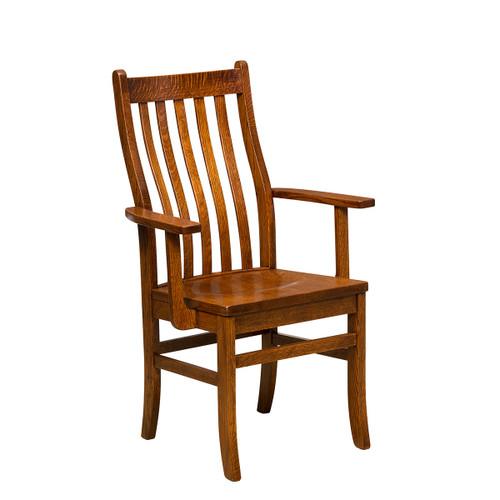 Winfield Desk Chair