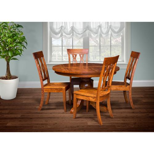 Carson Desk Chair