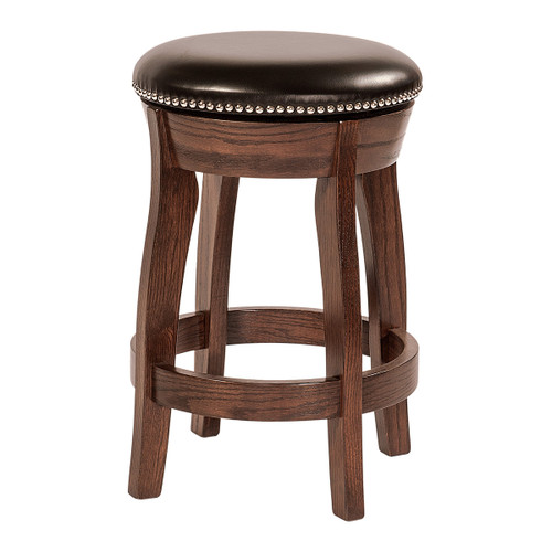 Dillon Swivel Bar Stool