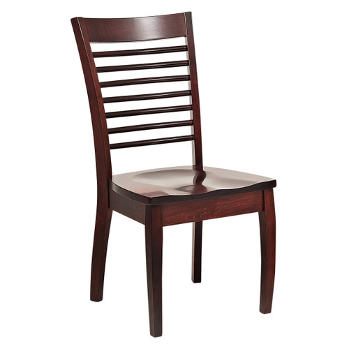 Escalon Dining Chair