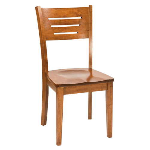 Jansen Dining Chair