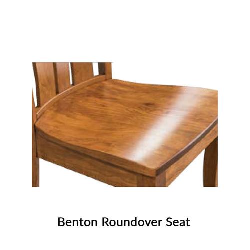 Katana Desk Chair