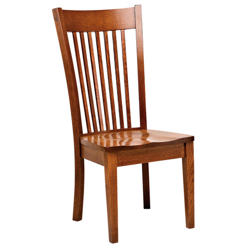 Mill Valley Dining Chair