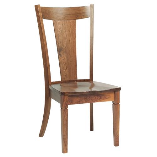 Parkland Dining Chair