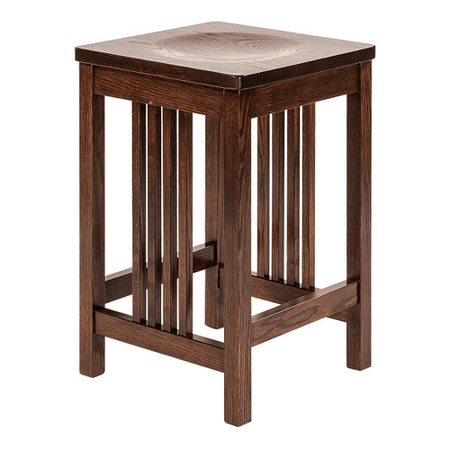 Griffin Stationary Bar Stool
