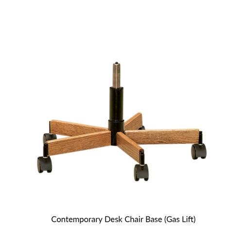 Alana Desk Chair