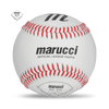 YOUTH OFFICIAL LEAGUE GAME BASEBALL - 12 PACK