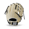 """MAGNOLIA SERIES FASTPITCH MG1300FP 13"""" TWO BAR POST"""