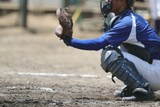 Pitchers Get All the Glory, But Catchers Run the Game