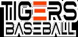 Buckeye Tigers