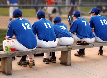 Factors that Increase Playing Time