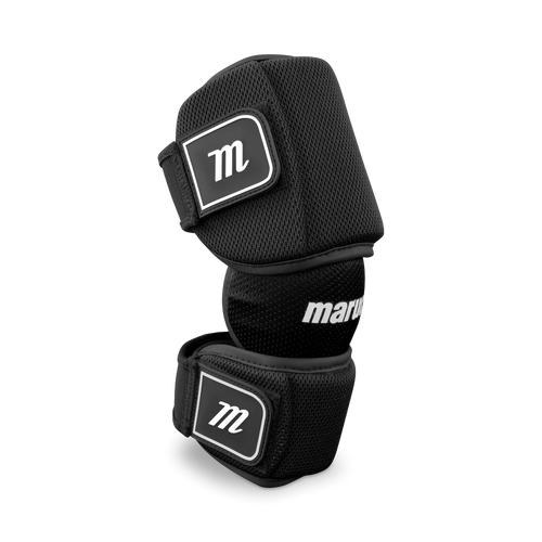 FULL COVERAGE ELBOW GUARD