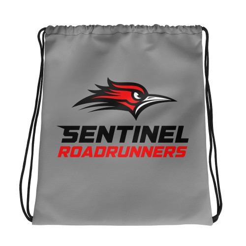 Roadrunner Cinch bag