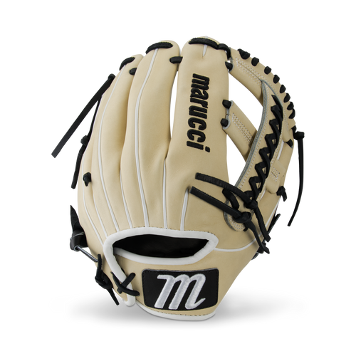 """MAGNOLIA SERIES FASTPITCH MG1175FP 11.75"""" BRAIDED POST"""